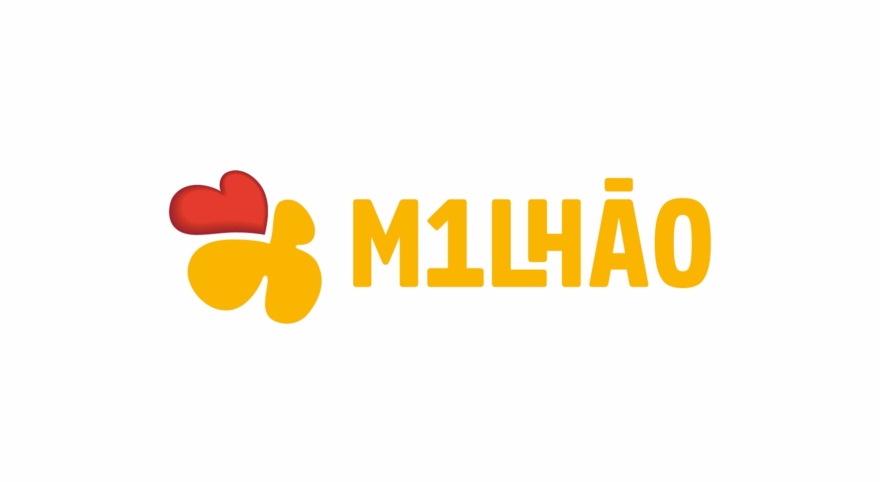 Milhão