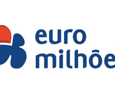 Euromilhões