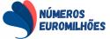 Números Euromilhões | Milhão
