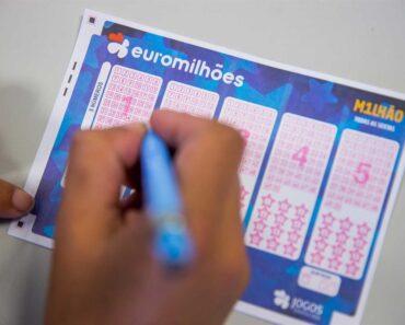 5 truques para aumentar a probabilidade de ganhar o Euromilhões