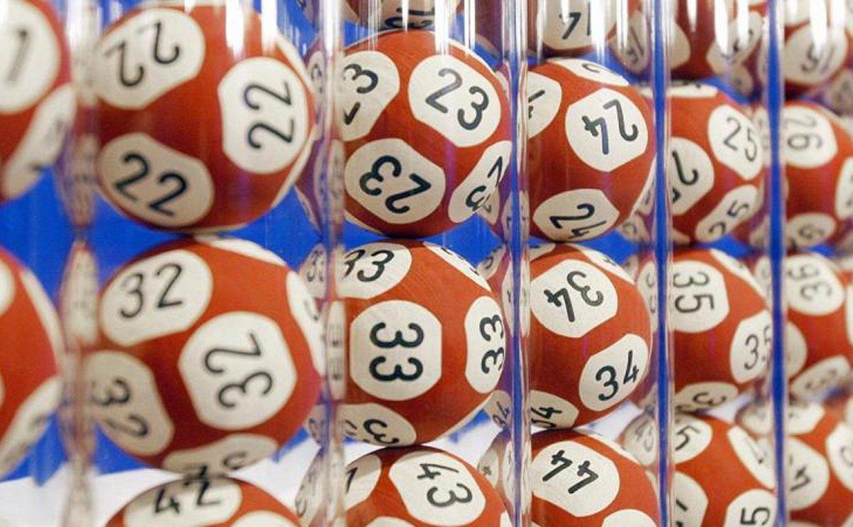 Jackpot extraordinário de 130 milhões de euros