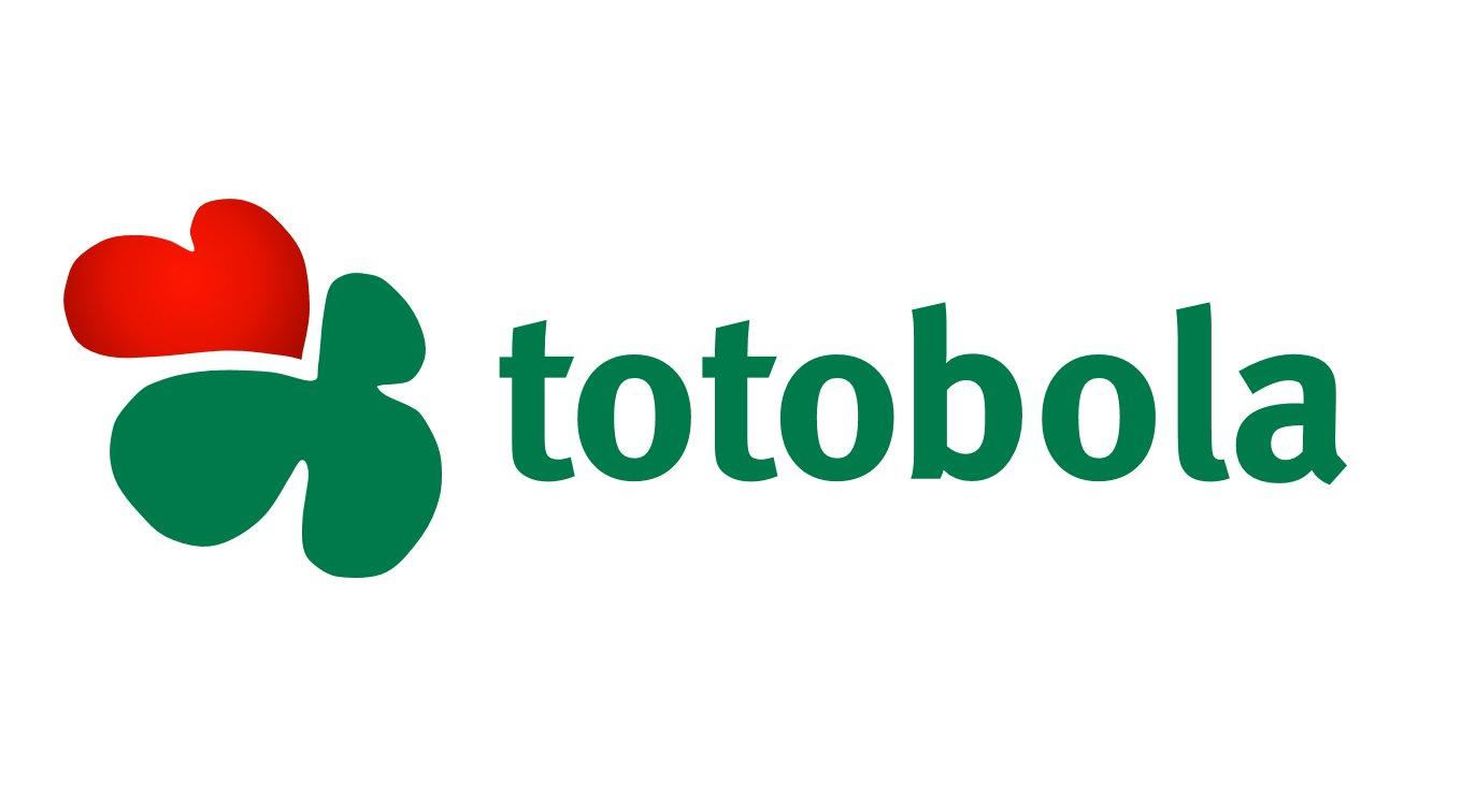 Totobola