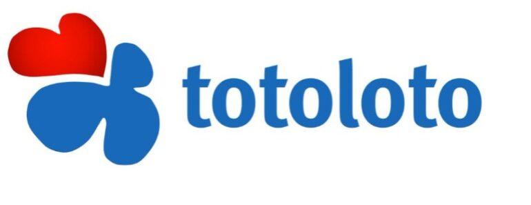 Totoloto