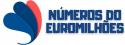 Números do Euromilhões